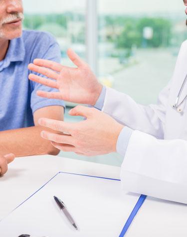 patient-doc-talking
